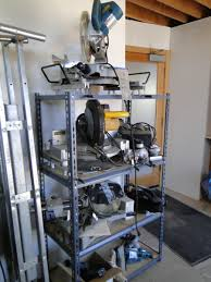 Used Woodworking Machinery Sale Uk by 23 Creative Woodworking Machinery Auction Egorlin Com