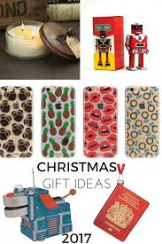 2017 gift ideas 2017 and tree