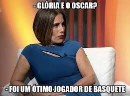 Oscar Meme - memes da gloria pires sobre o oscar 2016 6 jpg 502纓373 memes