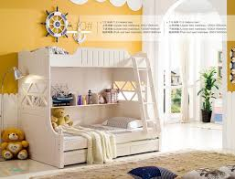 Cheap Childrens Bed 2016 Luxury Baby Beds Beds Literas Rushed Top Fashion Wood Beliche