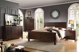 espresso queen bedroom set acme 23690q brooklyn 4pcs espresso queen bedroom set sleep