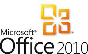 Microsoft Office Spreadsheet Free Download Free Download Microsoft Office 2010 For Windows