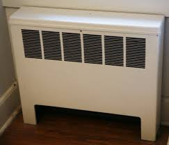 Decorative Radiator Covers Home Depot by Best Radiator Covers About Diy Radiator Covers Come With Shelves