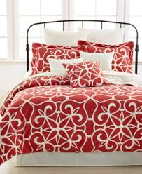Notre Dame Bedding Sets Notre Dame 22 Piece California King Comforter Set Bed In A Bag