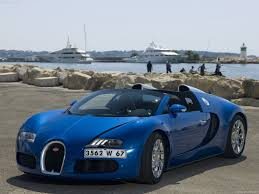 first bugatti ever made bugatti veyron grand sport 2009 pictures information u0026 specs