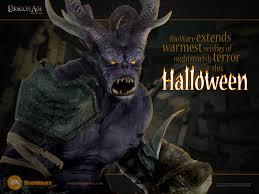 halloween09 wallpaper v1 full 1600x1200 jpg