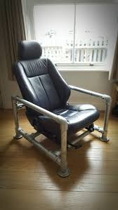 decor design for office chair from car seat 84 office style recaro