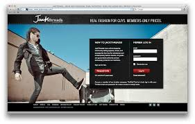 Cheap Name Brand Clothes For Men Men Buying Clothes But These Sites Make Clothes Shopping Look