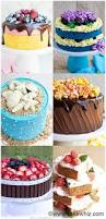Simple Cake Decorating Easy Cake Decorating Ideas