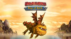 dragons rise berk book wyrm dragons rise berk