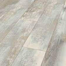 Coloured Laminate Flooring Laminate Flooring Oak Hella Kronotex Flooring Macneil