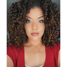 deva cut hairstyle devacut curlygirl devacurl on instagram