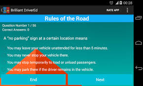 maryland mva driver license android apps on google play