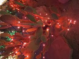 using net lights in your outdoor lighting