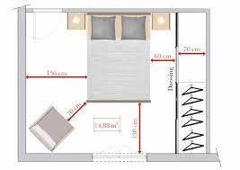orientation lit chambre meilleure inspiration de orientation lit matteela