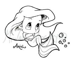 disney princess halloween coloring pages cute thanksgiving kids