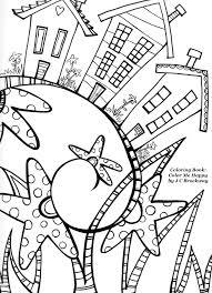 doodle name jc color me happy by j c brockway coloring worldwide