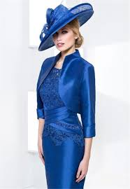 plus size mother of the groom dresses with jackets vosoi com