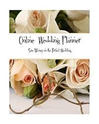 online wedding planner book online wedding planner wedding planning book 2 kindle edition