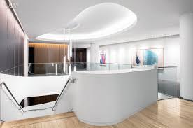 Kansas City Interior Design Firms by Stinson Leonard Street U0027s Kansas City Office By Gensler