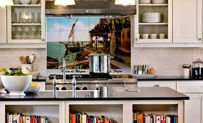kitchen mural ideas kitchen mural ideas fresh wall mural ideas for kitchen wall murals