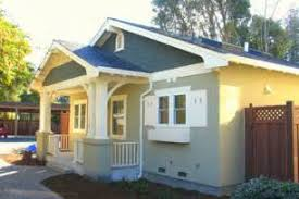marvelous craftsman style modular homes 3 craftsman style home