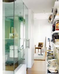 apartment small apartment remodeling project in madrid done by