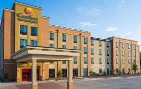 Comfort Inn Jersey City Comfort U2013 Hotel Franchise Opportunity Development Motel