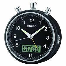 seiko clocks at discount prices seiko authorized dealer