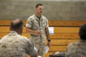 usmc dts help desk i mef prepares to kick off lse 16 i marine expeditionary force