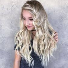 Frisuren Lange Viele Haare by 25 Melhores Ideias De Frisuren Lange Viele Haare No