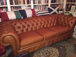 Sofa Repair Brisbane Upholstery Repairs Specialists In Hornsby Nsw Get Free Quotes