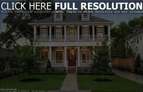 house with a wrap around porch wrap around porches houseplans com luxihome