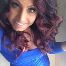traci dimarco 314 best tracy dimarco jerseylicious images on pinterest tracy