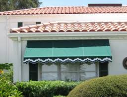 Tampa Awnings Fixed Awnings U0026 Canopies U2013 Residential