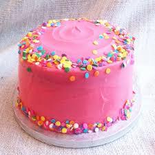 celebration cakes bb baking club november celebration cakes bumpkin betty