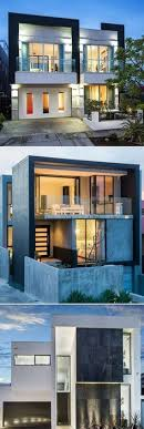 home architecture design i pinimg 236x gc 92 bf 3c 92bf3c805d31845a7fb2