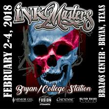 tattoo convention killeen tx expo locations inkmasters tattoo expo convention location