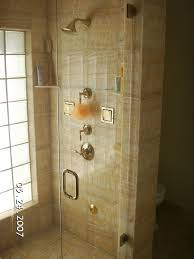 97 best shower remodel ideas images on pinterest bathroom ideas