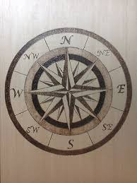 Wood Burning Patterns For Beginners Free by Best 25 Wood Burning Patterns Ideas On Pinterest Wood Burning