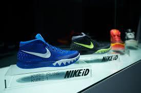 Jual Nike Kyrie 1 nike kyrie 1 toddler