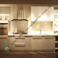 Kitchen Cabinet Brand Names Weskaap Home Solutions Kitchen - Kitchen cabinets brand names