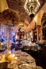 232 best yellow u0026 amber uplighting images on pinterest wedding