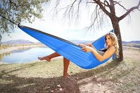 top tips for perfect hammock camping thehammocklab com