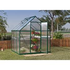 Palram Harmony Greenhouse Greenhouse Farm U0026 Home Supply Center Ongoing Greenhouses Vegetable