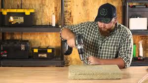 steps for installing carpet on a concrete slab carpet u0026 flooring