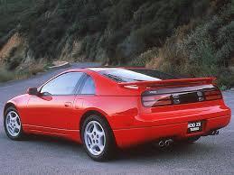 nissan 350z top speed mph 1990 nissan 300zx twin turbo supercars net