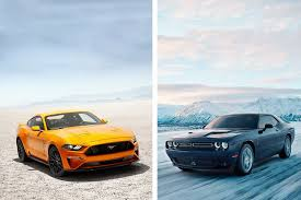 dodge challenger vs ford mustang 2017 ford mustang vs 2017 dodge challenger auto review hub