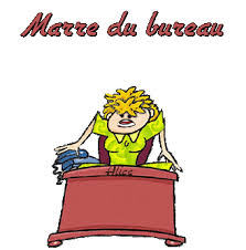 dessin humoristique travail bureau travailboulot page 2