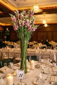 95 best wedding centerpieces images on pinterest flower